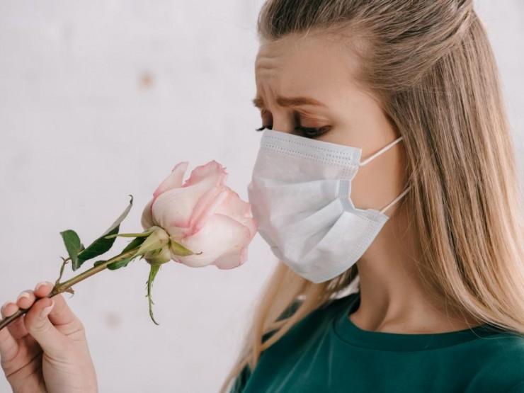 როდის აღსდგება კოვიდინფიცირბის დროს დაკარგული  ყნოსვა და გემო – რჩევები და რეკომენდაციები მის აღსადგენად